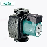 Насос Wilo TOP-S 40/7 DM PN6/10 12080043/2165523