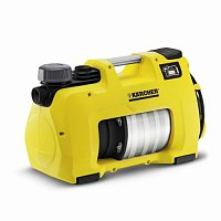 Насос садовый Karcher BP 5 Home & Garden EU 1.645-355.0