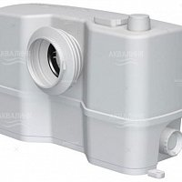 Насос Grundfos Sololift 2 WC-3 97775315