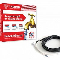 Комплект кабеля Thermo FreezeGuard